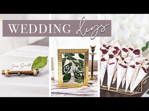 5-new-wedding-diys- -diy-wedding-decor-on-a-budget