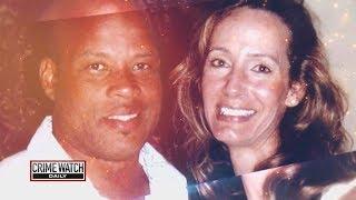 Pt. 2: Ex-NFL Player's Pregnant Girlfriend Dies - Crime Watch Daily with Chris Hansen