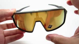 Oakley SUTRO OO9406 Sunglasses Review & Unboxing