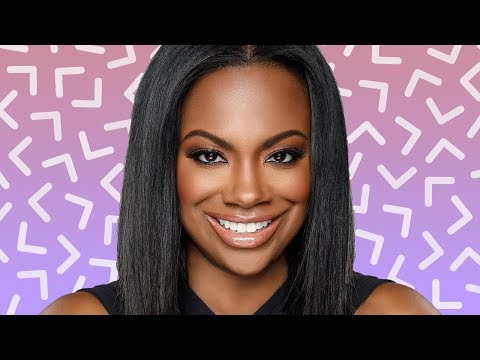 Kandi Burruss Joins the Cast of Chicago on Broadway