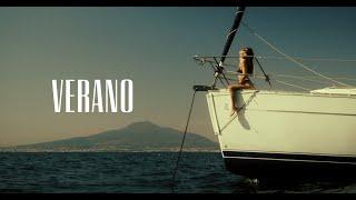 Смотреть клип Livio Cori - Verano