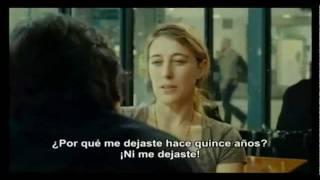 Pasion y Remordimiento Trailer Oficial Subtitulado