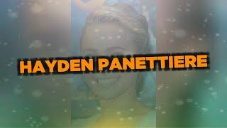 Лучшие фильмы Hayden Panettiere