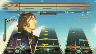 Wii: The Beatles: Rock Band - Trailer 3