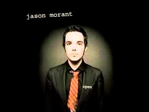 Jason Morant - Fashion