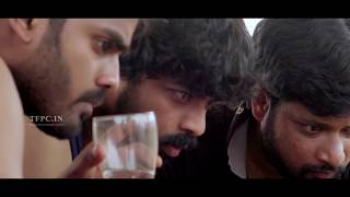 gamanikaa-movie-teaser-tfpc