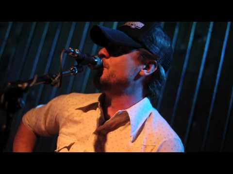 THE MOONLIGHTERS - DEAR DOCTOR - Live at The Saxon Pub