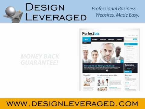 Design Leveraged