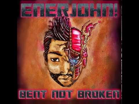 [Free DL] Bent Not Broken