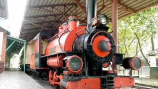 Sonideros - Cumbia del Trenecito.wmv