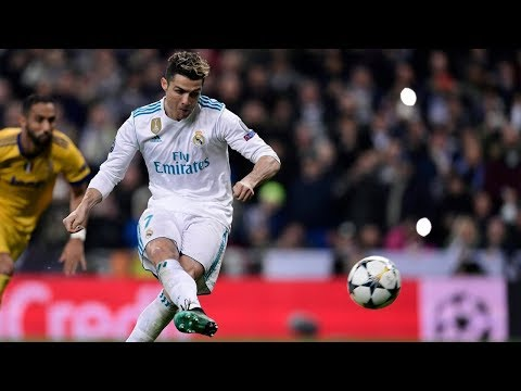 I Want To Be Successful Cristiano Ronaldo