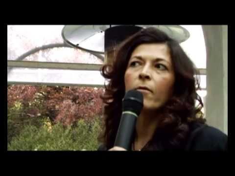 100 Diritti negati a Milano VIDEO DOCUMETARIO