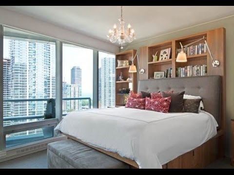 Modern Classic Interior Design Ideas From Inspired Interiors