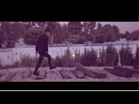 Zim Versus Dib - Slow Dancing Ft. Scott Paul (Official Music Video)