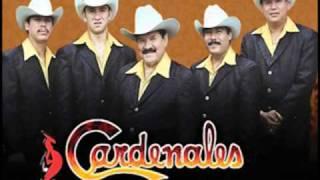 Cardenales De Nuevo León - Dile Que La Amo