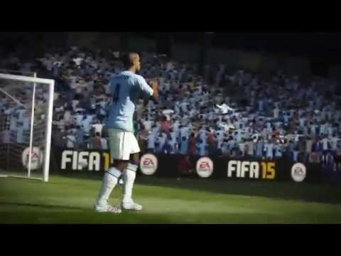 how to download fifa 15 for pc using utorrent