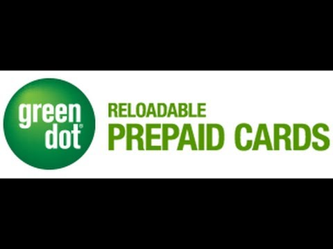 greendot prepaid visa card bobby whataman jackson - Green Dot Visa Debit Card