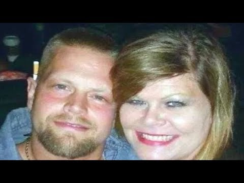 Indiana Man Who Cannibalized Ex-Girlfriend Found Competent To Stand Trial. UPDATE.