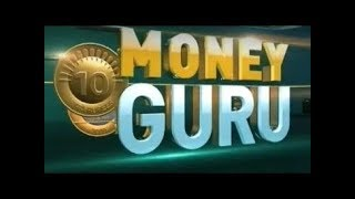 Money Guru: How mutual funds can help in your travel goals