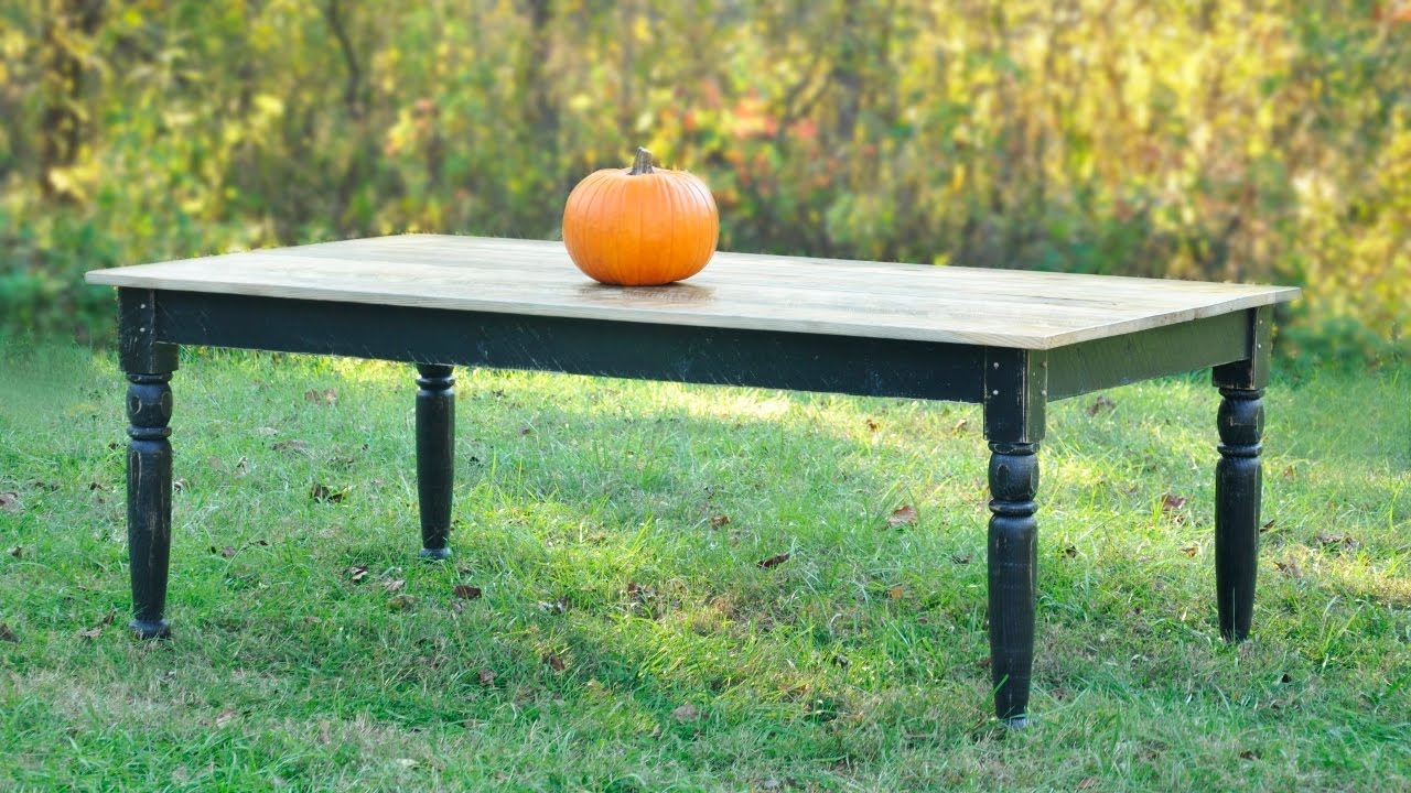 template diy table set outdoor compassion info farm plans
