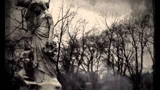 Spirit Descent - Land of Tears