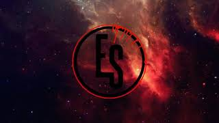 Luis Fonsi X Alan Walker Despacito X Faded Mix.mp3