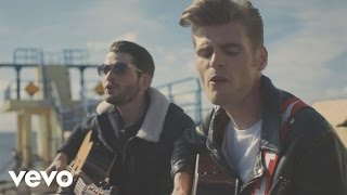Watch Hudson Taylor Chasing Rubies video