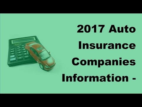 2017-auto-insurance-companies-information-|-the-truth-about-cheapest-auto-insurance-companies