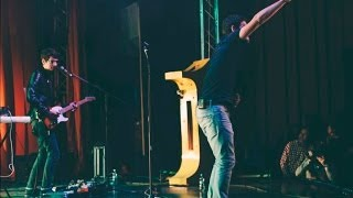 Revers - Hai cu mine (Live Torent 2013)