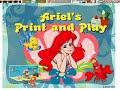 Disney Princess Games - Disney Princess Coloring Games