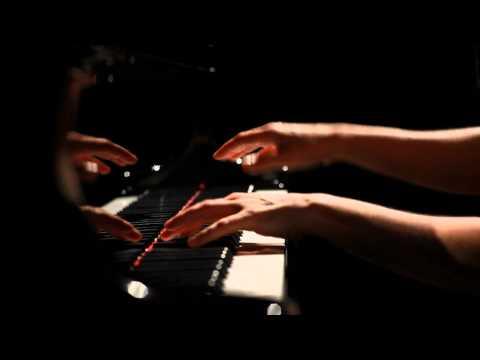 Chopin Nocturne F Major Op 15 no.1. Valentina Lisitsa