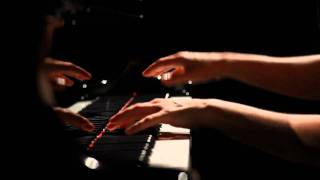 Chopin Nocturne F Major Op 15 no.1. Valentina Lisitsa