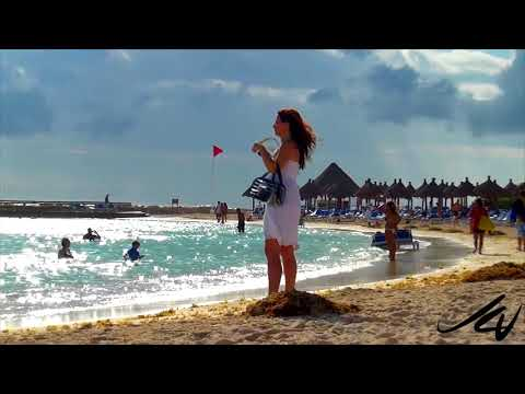 Riviera Maya Mexico  - Spectacular Beaches And Great Fishing