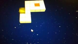 cool math games b cubed levels 1 15