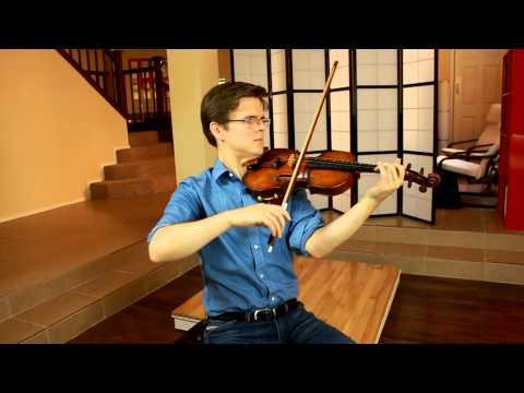 Misirlou: How to Practice