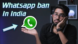 Whatsapp Will Be Disabled ! After 15th May - Malayalam