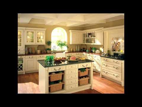 Quiz hoeveel weet u over keuken decoratie u keuken met beton blad