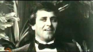 Sammy Bartolo - Poezija