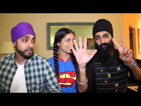 jusreign dating app
