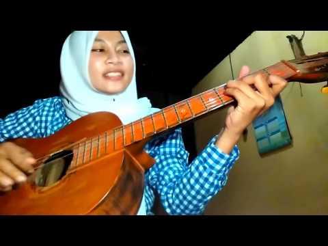 "Budhila ""Janji Hati"" (Cover by Nita SR)"