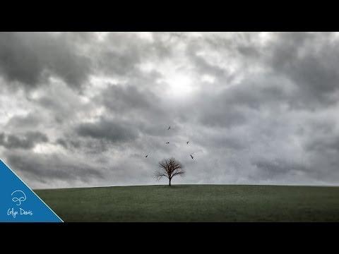 PHOTOSHOP TUTORIAL: Creating Fine Art with Photoshop CC #32