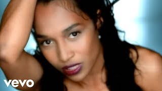 Repeat youtube video TLC - No Scrubs