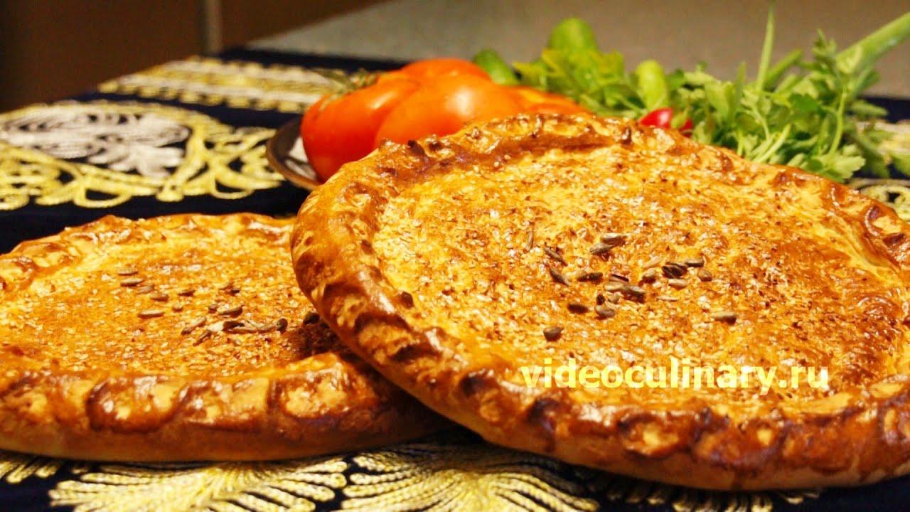 рецепты приготовления тортов бабушки эммы