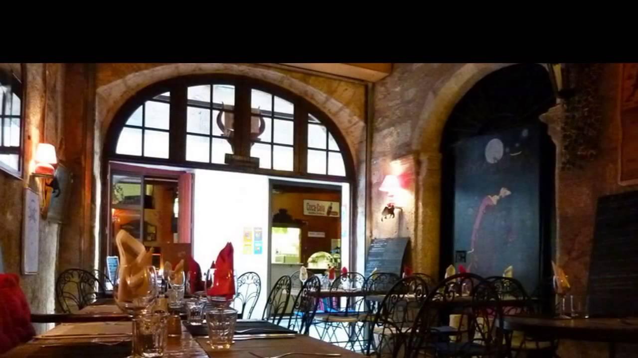 la mamita restaurant p zenas cuisine espagnol