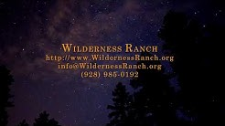 Overview of Wilderness Ranch - Pinetop-Lakeside, AZ