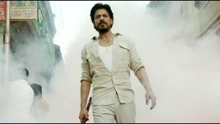 Raees - Full Movie Review in Hindi | Shahrukh Khan | New Bollywood Movies Reviews 2017
