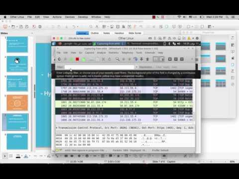 1 - Intro | Web Application Security Course | Squnity.com