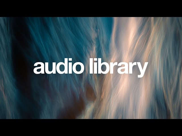 A New Year - Scott Buckley [Vlog No Copyright Music]