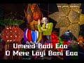 Diwali song/mini status/kudi tu pataka/its only jashan 