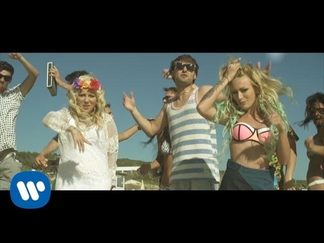 Il Pagante - Vamonos (Official Video) Chords - Chordify
